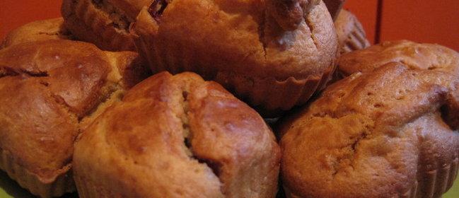 Рецепты песочного пирога с орехами
