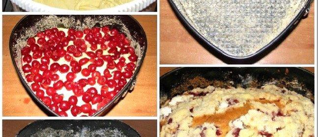 Хлеб деревенский в домашних условиях в духовке рецепт