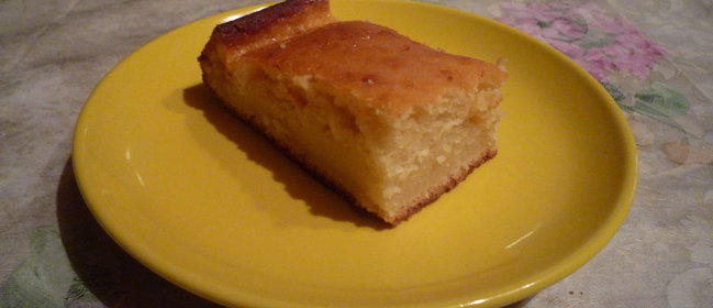 Кексы на кефире рецепт пошагово